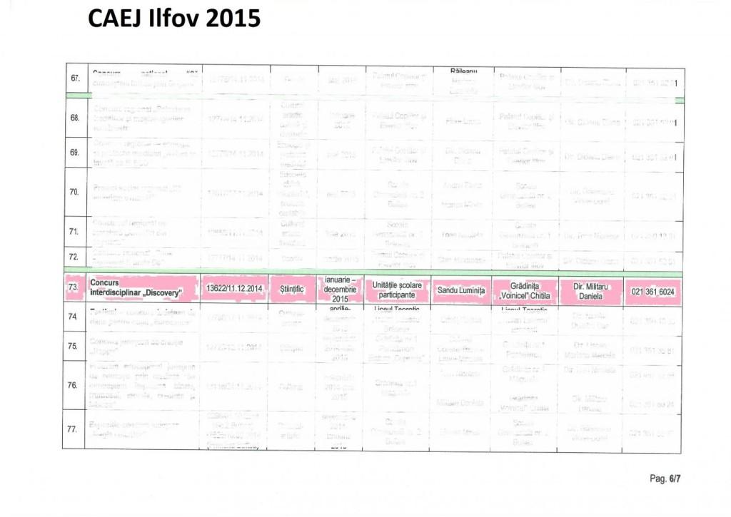 CAEJIlfov2014-2015-page-5